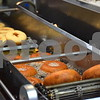 Katrina J.E. Milton - kmilton@shawmedia.com<br /> Honey Hill Orchard, 11783 Waterman Road in Waterman, sells more than 800 dozen apple cider doughnuts on a busy day. The doughnuts are the orchard's most popular baked good.