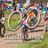 MidweekMTB_3June2014-18