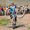 MidweekMTB_3June2014-6