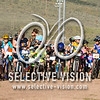 MidweekMTB_3June2014-5