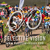 MidweekMTB_3June2014-13