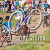 MidweekMTB_3June2014-16