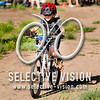 MidweekMTB_3June2014-3