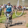 MidweekMTB_3June2014-7