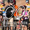 MidweekMTB_3June2014-2