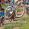 MidweekMTB_3June2014-17