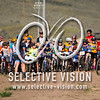 MidweekMTB_3June2014-9
