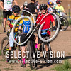 MidweekMTB_3June2014