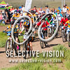 MidweekMTB_3June2014-12