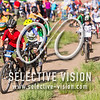 MidweekMTB_3June2014-15