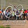 MidweekMTB_3June2014-8