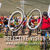MidweekMTB_3June2014-10