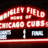Giants win!!
