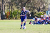 Midwest United FC  - Orlando City Jr  Pro Soccer Tourney  - 2016- DCEIMG-9865