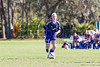 Midwest United FC  - Orlando City Jr  Pro Soccer Tourney  - 2016- DCEIMG-9866