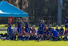 Midwest United FC  - Orlando City Jr  Pro Soccer Tourney  - 2016- DCEIMG-9850