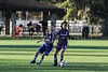 Midwest United FC vs Orlando City Soccer U13 Tourney   - 2016- DCEIMG-1264