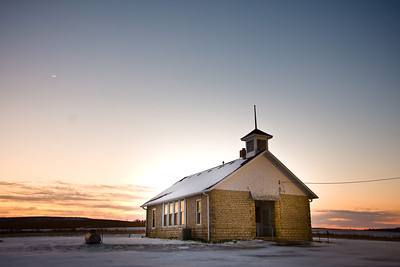 Church-03-501776210-O