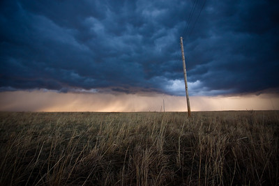 Kansas_Storm-12-501096962-O
