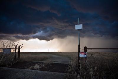 Kansas_Storm-06-501094897-O