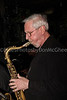 "Gary ""Saxman"" Kwek<br /> The Sun Messengers"