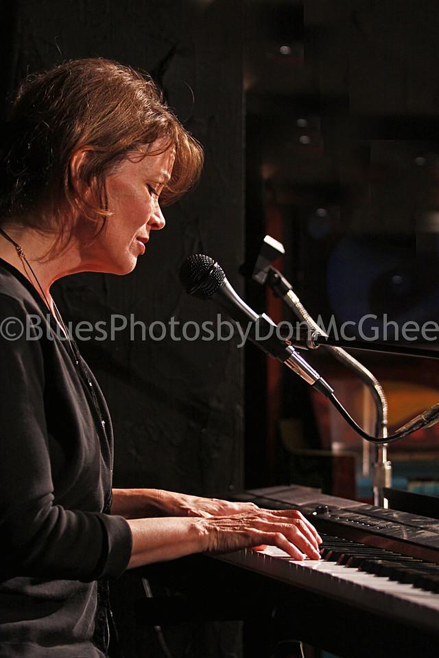 Diane Westin