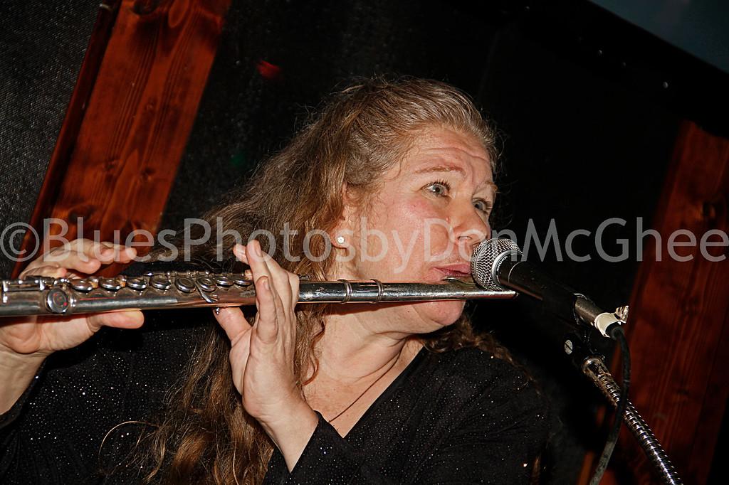 Charlene Melody Grablowski