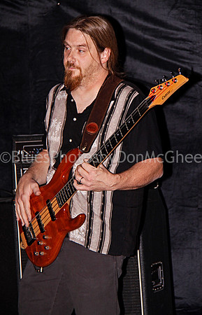 Kevin Schopke