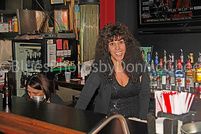 Tina Kourtesis managed bar