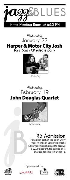 Jan-Feb 2014