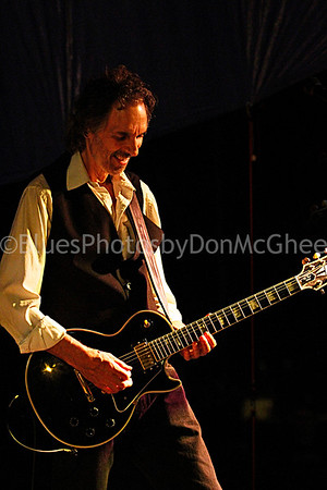 Jimmy McCarty