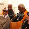 Mr Excitement, Ruby Dawson, Duke Dawson, Jo Ann Korczynski