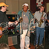 Stanley Mitchell Memorial Concert