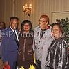 Eddie Floyd, Martha Reeves, Sir Mack Rice, Ortheia Barnes-Kennerly