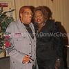Sir Mack Rice, Thornetta Davis