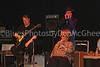 Alberta Adams, Paul Carey, Dale Robertson<br /> DBS Hastings Street Ballroom Reunion 2011
