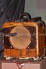 Wailin' Dale's amp<br /> DBS Fundraiser<br /> Callahan's Music Hall Auburn Hills 2010