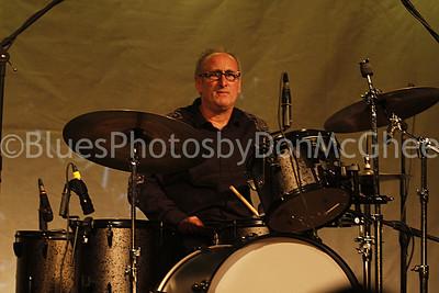 Doug Oscard