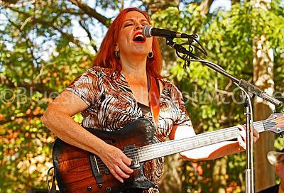 Liz Mandeville www.lizmandeville.com