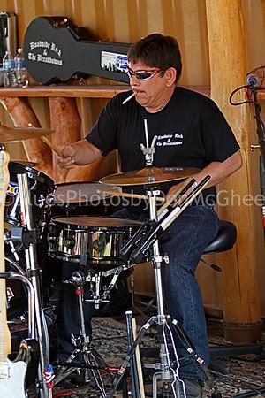 Doug Torres