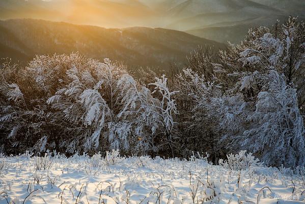 Ciepło-zimno
