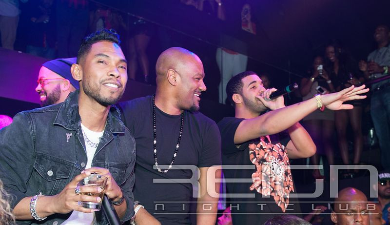 Miguel Big Tigger and Drake.jpg