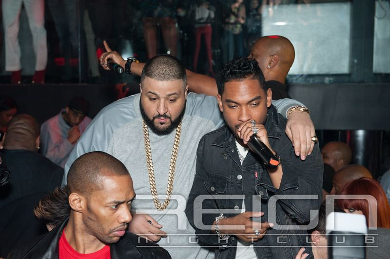 Khaled and Miguel.jpg