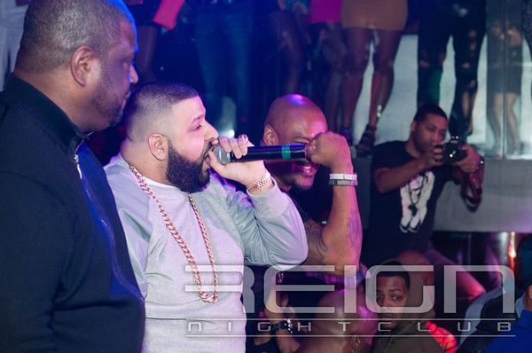 DJ Khaled performs.jpg