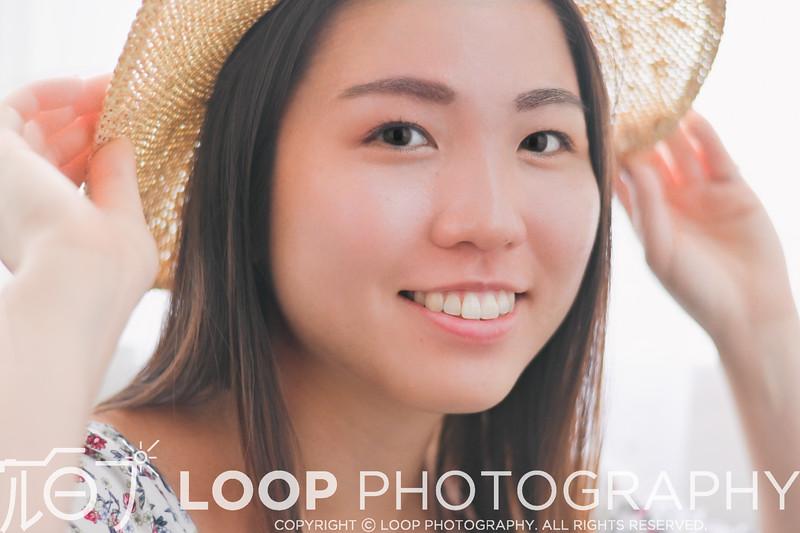 20_LOOP_Miharu_HiRes_017