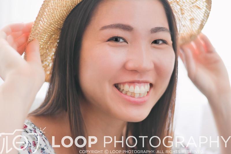 20_LOOP_Miharu_HiRes_019