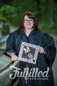 Mikayla Duffel Cap and Gown Session (25)