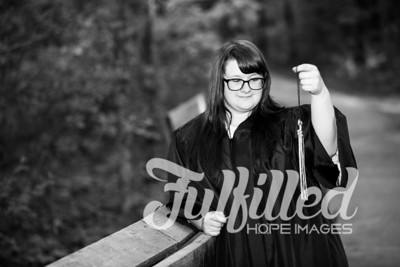 Mikayla Duffel Cap and Gown Session (28)