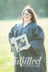 Mikayla Duffel Cap and Gown Session (34)