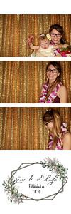 Mikayla & Evan | 1.18.20